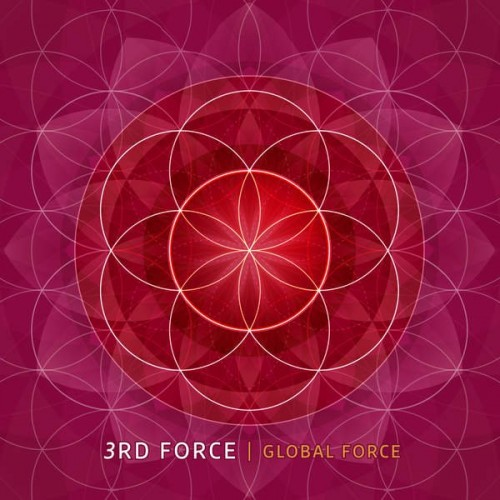 3rd Force - Global Force (2016)
