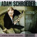 Adam Schroeder - A Handful Of Stars (2010)
