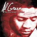 Al Green - The Love Songs Collection (2013)