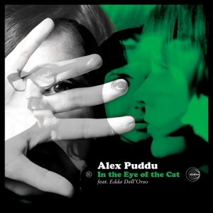 Alex Puddu - In the Eye of the Cat (2016)