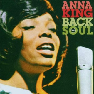 Anna King - Back To Soul (1964)