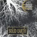 Bill Pohl - Solid Earth (1992)