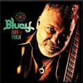 Bluey - Leap Of Faith (2013)