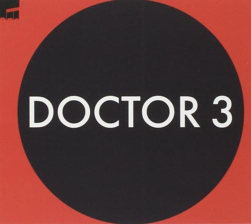 Doctor 3 - Doctor 3 (2014)