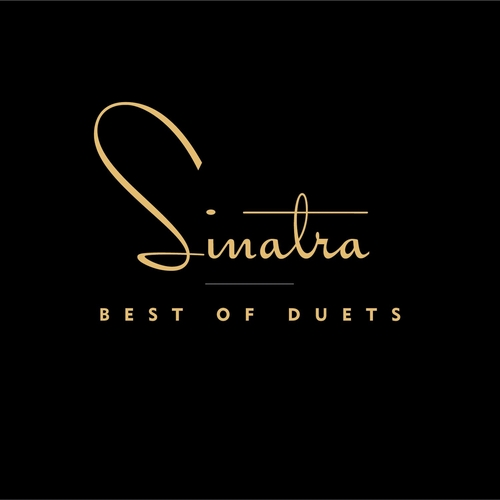 Frank Sinatra - Best Of Duets (20th Anniversary) (2013)