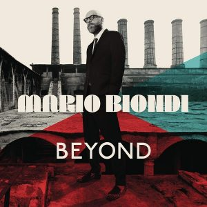 Handful of soul / i'm her daddy (remixes) | mario biondi.