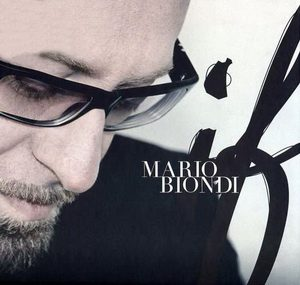 Mario biondi – change of scenes (2011) | download album.