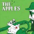 The Apples - Fly on It (2012)