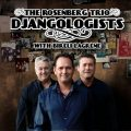 The Rosenberg Trio - Djangologists (2010)