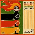 The Souljazz Orchestra - Solidarity (2012)
