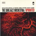 The Souljazz Orchestra - Uprooted (2005)