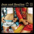 VA - Jazz and Beatles (Double Edition) (2012)
