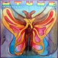 Mtume - In Search Of The Rainbow Seekers (1980/2010)