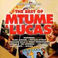 Mtume - The Best of Mtume and Lucas (2004)