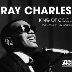 Ray Charles - King Of Cool (2014)