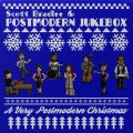 Scott Bradlee & Postmodern Jukebox - A Very Postmodern Christmas (2014)