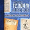 Scott Bradlee & Postmodern Jukebox - Clubbin' with Grandpa (2014)