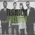 Scott Bradlee & Postmodern Jukebox - Postmodern Jukebox, Season 2 (2013)