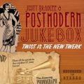 Scott Bradlee & Postmodern Jukebox - Twist Is The New Twerk (2014)