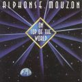 Alphonse Mouzon - On Top Of The World (1994)