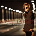 Brian Culbertson - Another Long Night Out (2014)