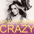Candy Dulfer – Together (2017) | download album