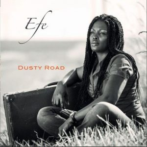 Efe - Dusty Road (2015)