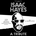 El Michels Affair - Walk On By (A Tribute To Isaac Hayes) [EP] (2009)