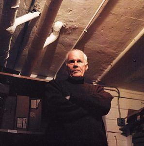 Galt MacDermot - Up From The Basement Unreleased Tracks Vol. 1 & 2 (1967-1972) (2003)