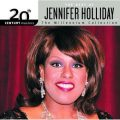 Jennifer Holliday - 20th Century Masters - The Millennium Collection: The Best of Jennifer Holliday (2000)