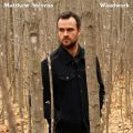 Matthew Stevens - Woodwork (2015)