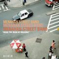 Menahan Street Band - Make The Road By Walking (2008)