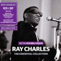 Ray Charles - The Essential Collection (2014)