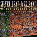 Silver Leaf Jazz Band - Great Composers Of New Orleans Jazz (1997)
