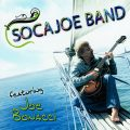 Soca Joe Band - Soca Joe Band Featuring Joe Bonacci (2009)