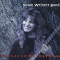 Susan Weinert Band - Crunch Time (1994)