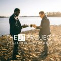 The JT Project - Moments Of Change (2016)
