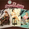 The Puppini Sisters - Best of The Puppini Sisters (2015)