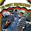 The Sweet Inspirations - The Sweet Inspirations (1967)