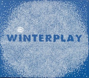 Winterplay - Choco Snowball (2008)