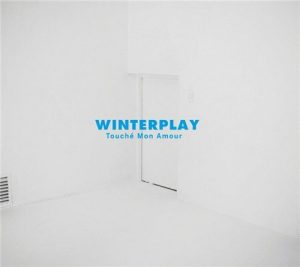Winterplay - Touche Mon Amour (2010)
