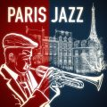 Awa Ly - Paris Jazz, Awa Ly, Chantons! (2010/2014)