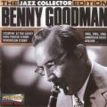 Benny Goodman - The Jazz Collector Edition (2000)