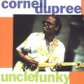 Cornell Dupree - Uncle Funky (1998)