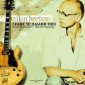 Frank Sichmann Trio - Talking Horizon (2014)