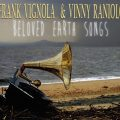 Frank Vignola & Vinny Raniolo - Beloved Earth Songs (2013)