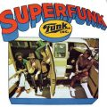 Funk Inc. - Superfunk (1973)