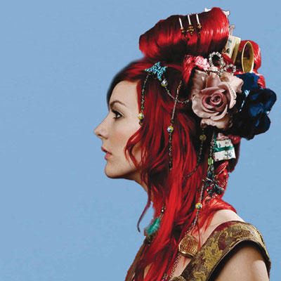 Gabby Young & Other Animals - We're All In This Together [Special Edition] (2009)
