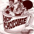 Hot Chocolate - Hot Chocolate (1971)