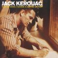 Jack Kerouac feat. Al Cohn and Zoot Sims - Blues and Haikus (1959)